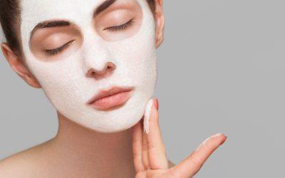 Tout sur les argiles pour les soins du visage